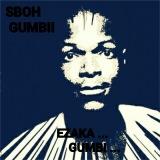 Sboh Gumbii