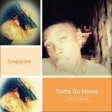 Gerdson