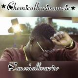 Chemical karim