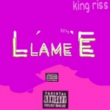 King riss Music