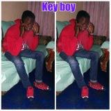 Real Key Jina kamili