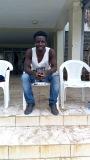 Otieno Mwenyewe
