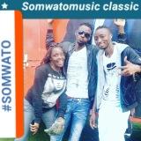 Somwato Music
