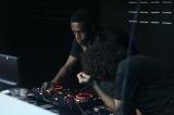 DJ Gu'Vna