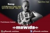 Mawidar
