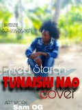 Fred Starch