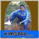 KIMSTAR