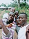 Lux Family Crew