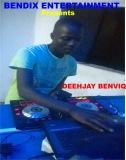Deehjay Benviq