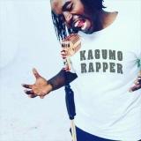kagumo rapper