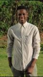 Paul Nhiga