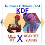 MILL DEE KENYA