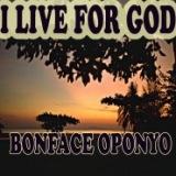 Bonface Oponyo