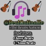 C-Nima Beats
