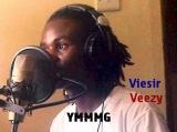 Vie-sir Veezy