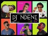 DJ Ndeni