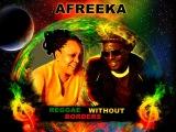 Afreeka Reggae