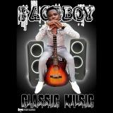 Faceboy Classic