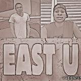 east U rapaz