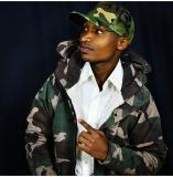 Nicky Lasty ~ Kenya