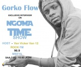 Gorko Flow