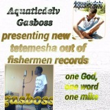 aquaticdelv x gasboss