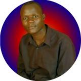 Joseph Oluleka