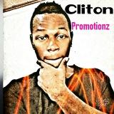 cliton promotionz