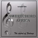 SWEETCHORD AFRICA