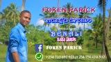 FOKEN PARICK