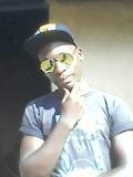 Ali Boso Young