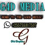 G4d Media