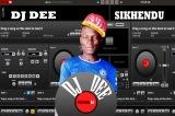 DJ DEE KENYA