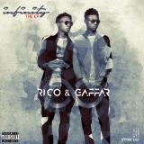 Rico & Gaffar