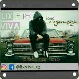 lixviva