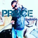 Prince Tawanda