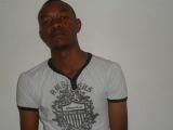 Tallman Kenya