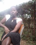 Lilian Adongo