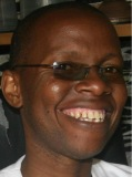 Deo Mhumbira