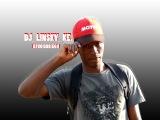 DJ_LINSKY