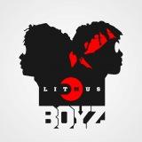 Litmus Boyz
