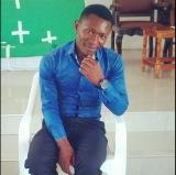 Joshua Mwafongo