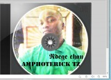 Amphoterick Tz! [mgogo the rap mc]