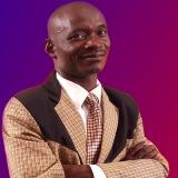Benjamin Juma Simiyu