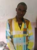 Onesmus Ruwa