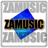 Zamusic@