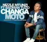 Nizzle Mtunzi