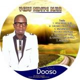 Dooso