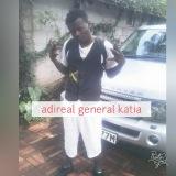 generaldekatia