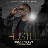 BEKA the BOY
